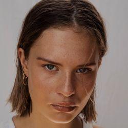 Las tendencias en tratamientos de belleza