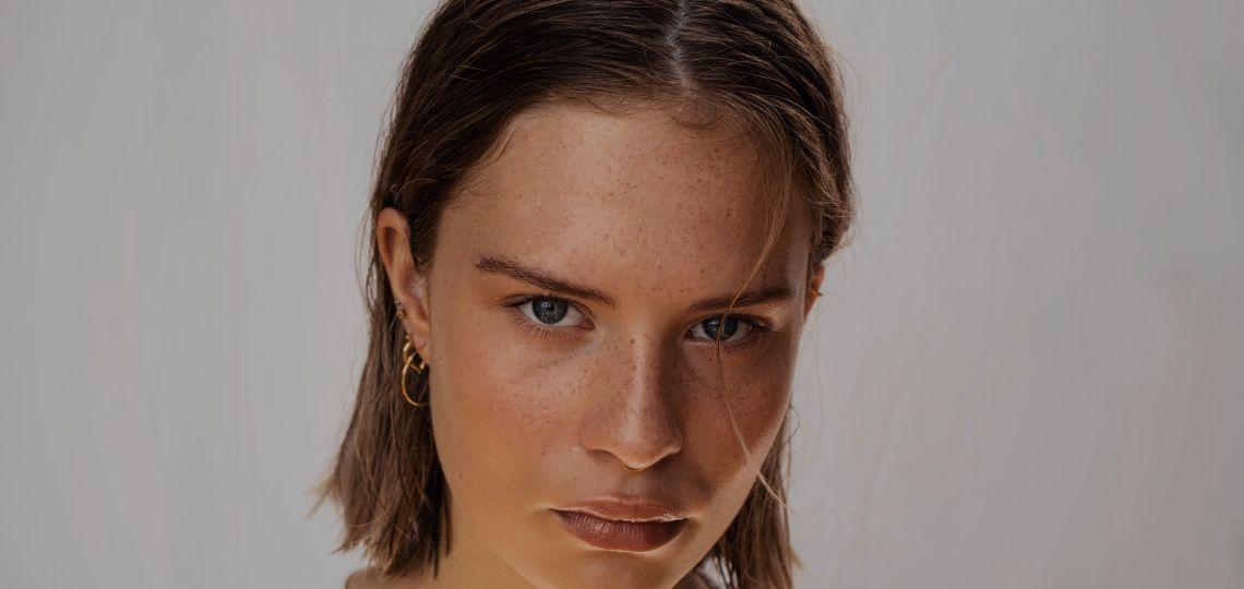 Estas son las tendencias en belleza facial en tiempos de pandemia