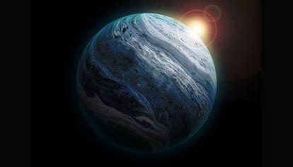 Mercurio retrógrado en Escorpio: signo por signo, cómo afecta su energía hoy