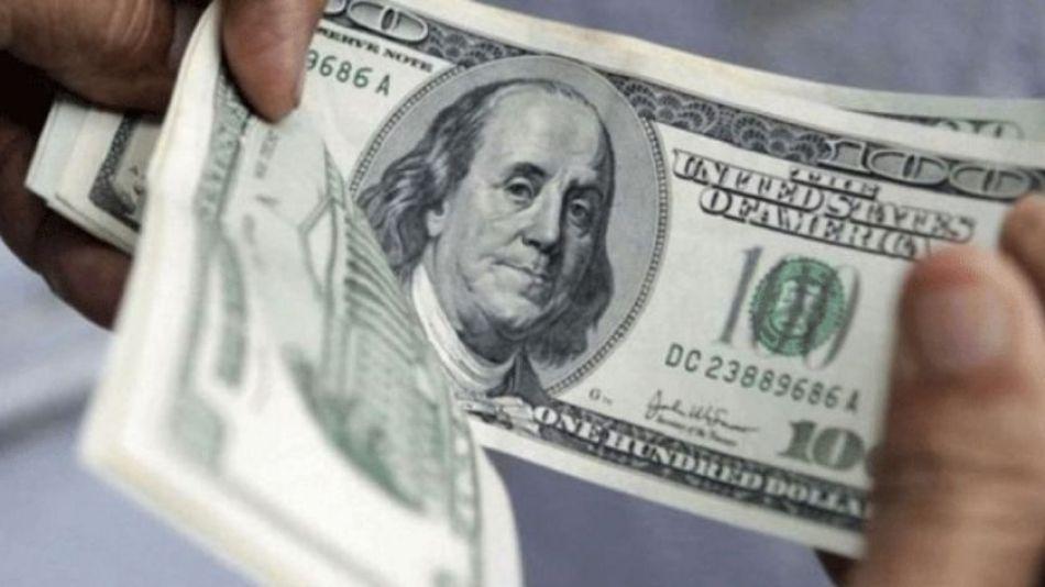 Dólar: vivir con dos cotizaciones