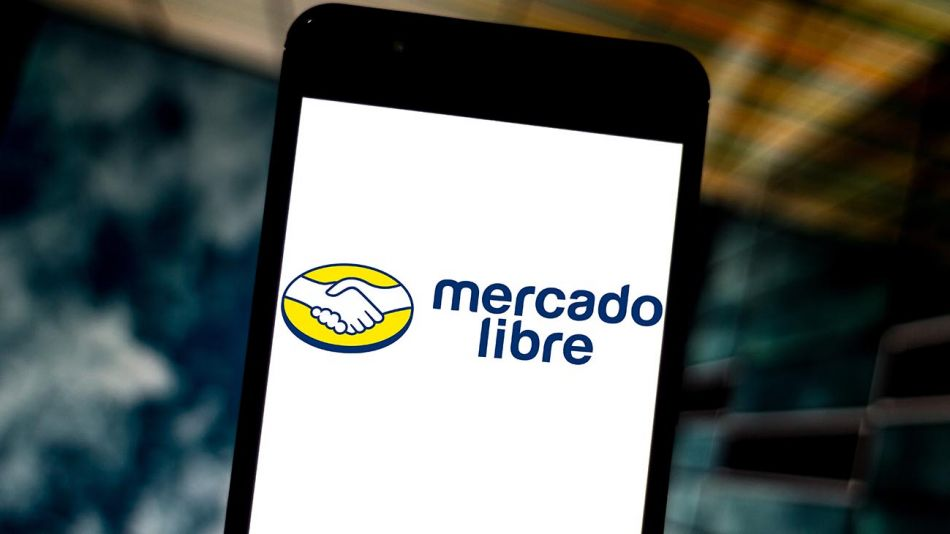 MercadoLibre 20201014