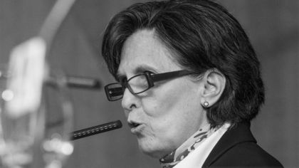 Yolanda Pantin 20201015