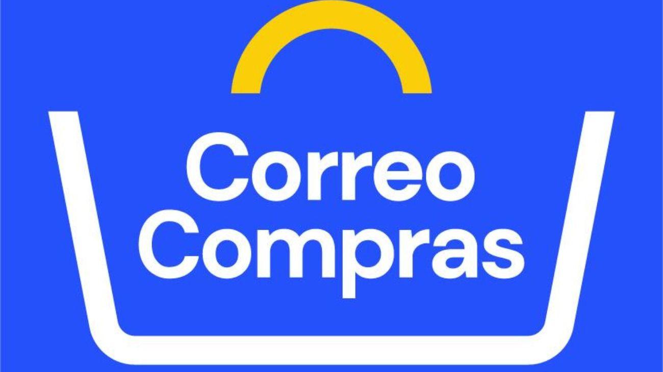 """El Correo Argentino lanza su propia tienda virtual """"Correo Compras""""."""