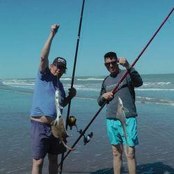 Dónde ir a pescar, cuáles son los ámbitos habilitados y cómo viene el pique.