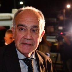 Luis Cazoglio