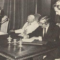 Tratado Argentina - Chile