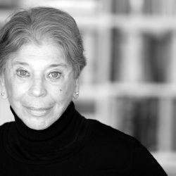La autora Vivian Gornick será la encargada de cerrar el festival, en una charla junto a Tamara Tenenbaum.