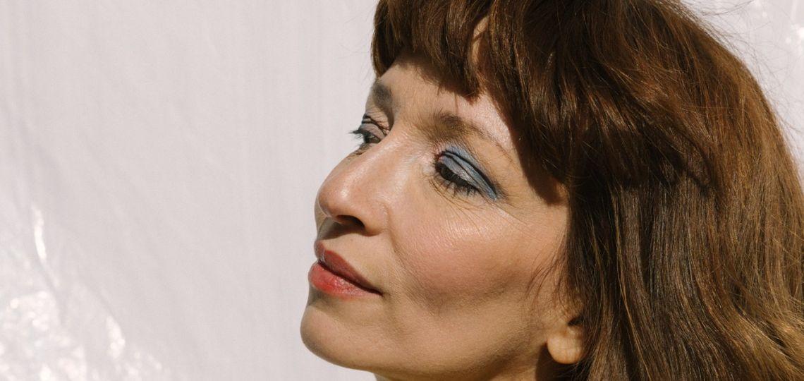 Maquillaje: las tendencias que dejó Bafweek