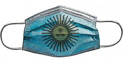20201018_barbijo_argentina_temes_g
