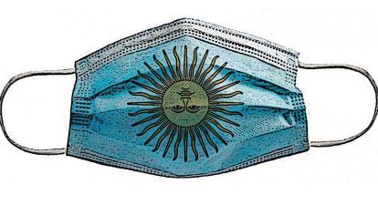 Argentina es el único país que frenó su desarrollo y su economía cae desde hace un siglo.