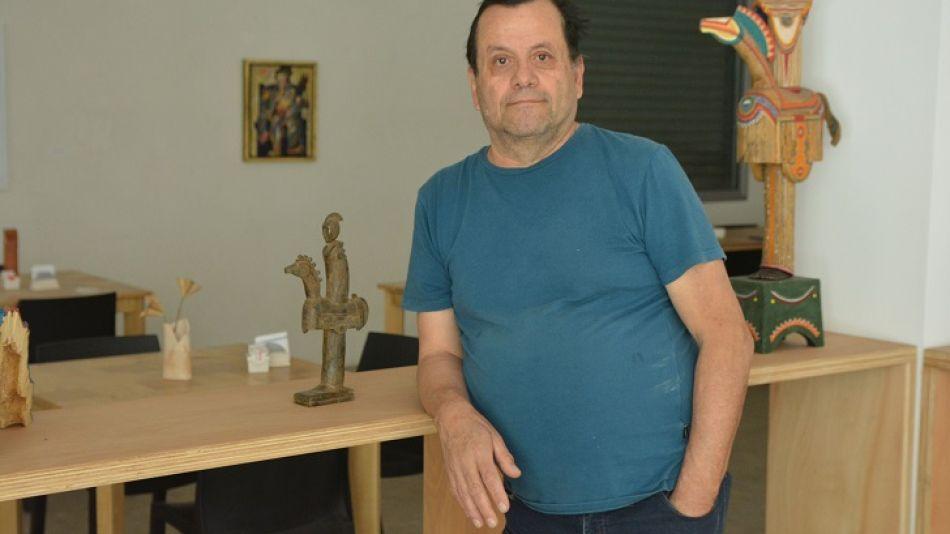 Pablo Canedo