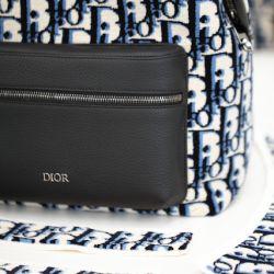 Dior: tras las zapatillas más deseadas, esta colección soñada ya es furor