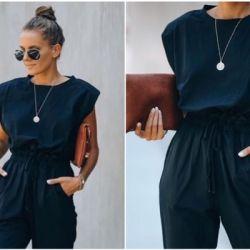 Esta es la remera que estará de moda en el verano 2021 y así tenés que usarla