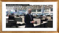 Columna González 19.10.2020