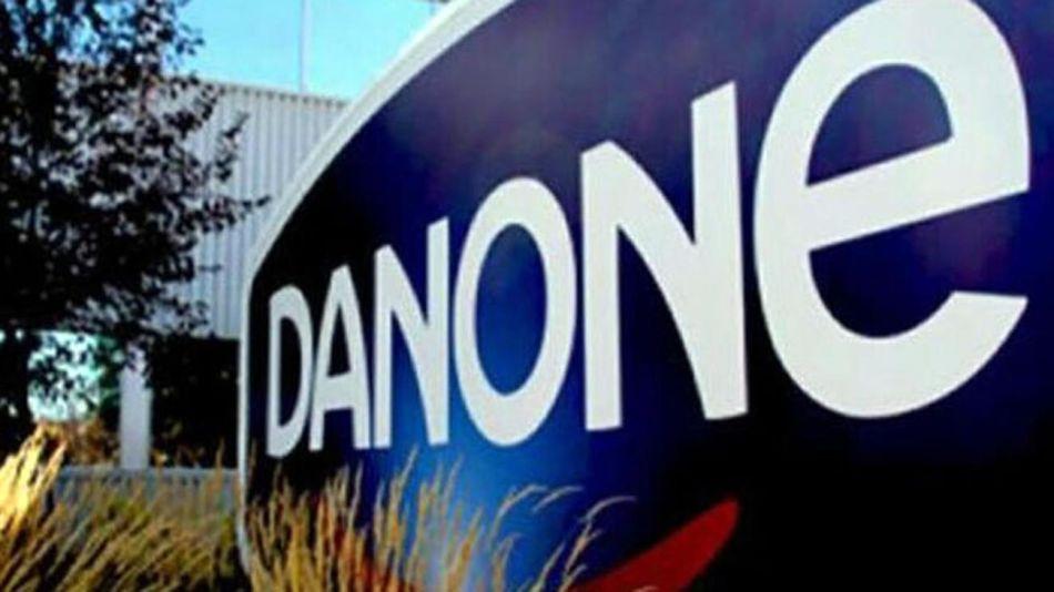 Danone 20201019