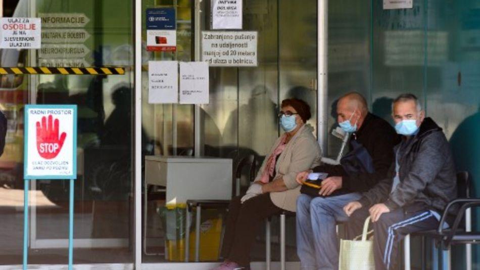 europa coronavirus g_20201019