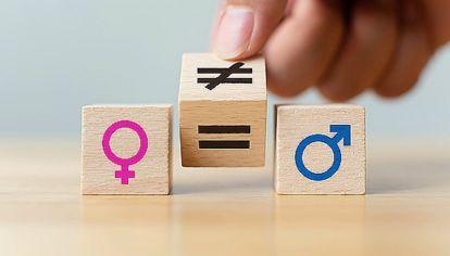 En países donde las normas de género siguen arraigadas, las normas tradicionales del lenguaje pueden convertirse incluso en un obstáculo para la igualdad.