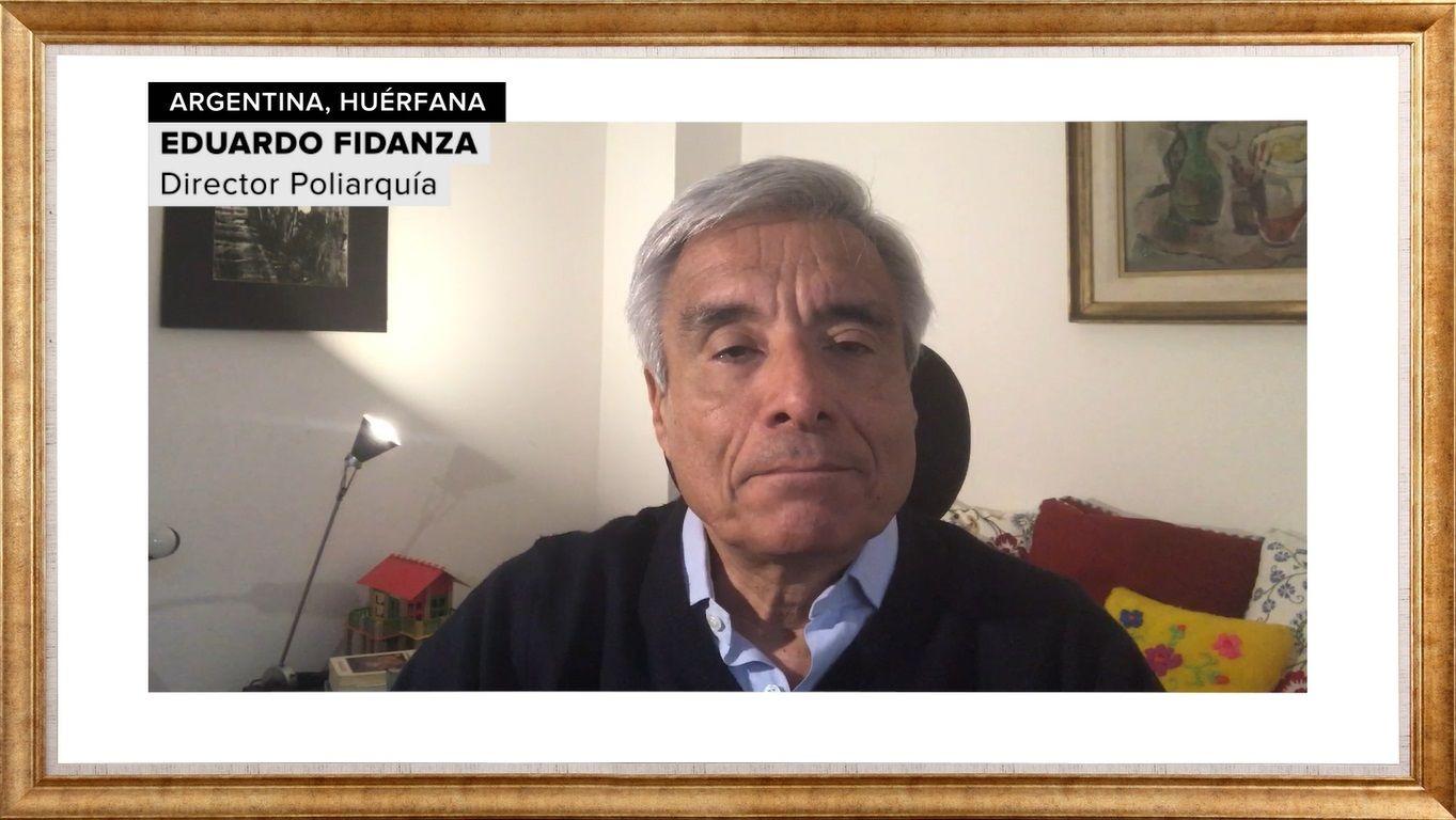 Columna Fidanza 21.10.2020