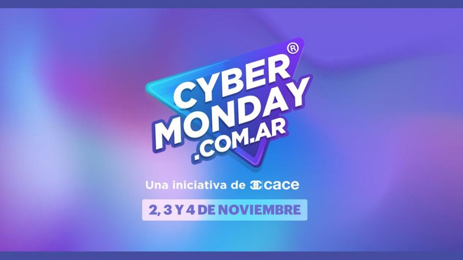 Cyber monday 2020  20201021