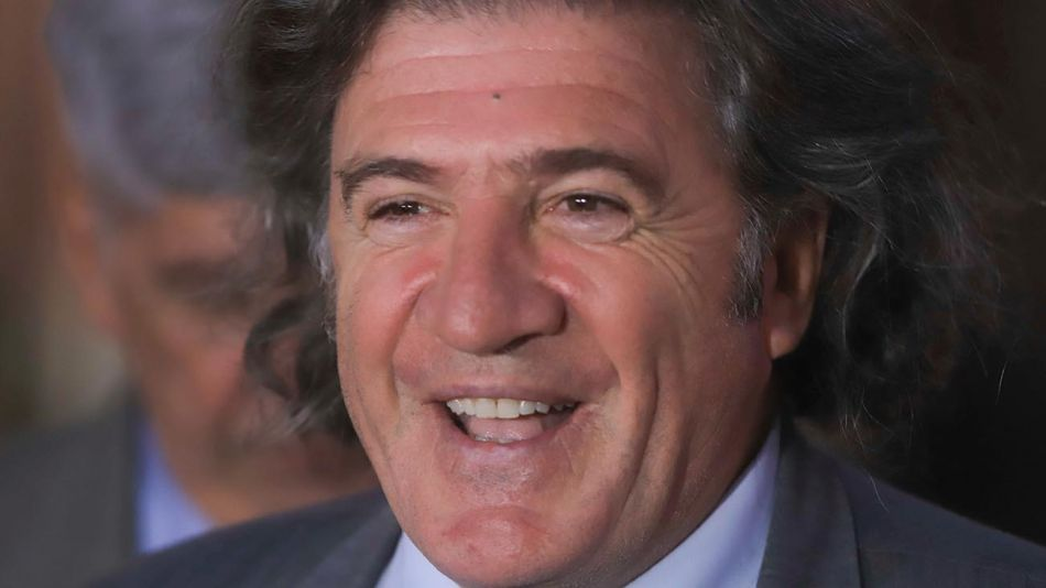 José Luis Ramón 20201021