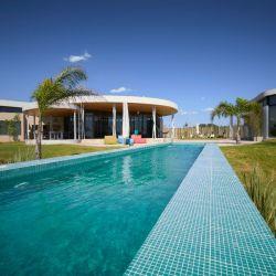 Estudio BARRIONUEVO-SIERCHUK Arquitectas  | Foto:Estudio BARRIONUEVO-SIERCHUK Arquitectas