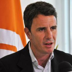 Juan Felipe Rodríguez Laguens.