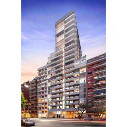 KWZ Arquitectura y Desarrollos | Foto:KWZ Arquitectura y Desarrollos