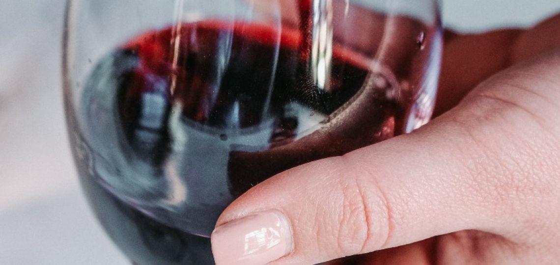 Conocé las mejores bodegas y vinos de forma virtual
