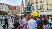 free tours o tours turísticos gratuitos 20201022