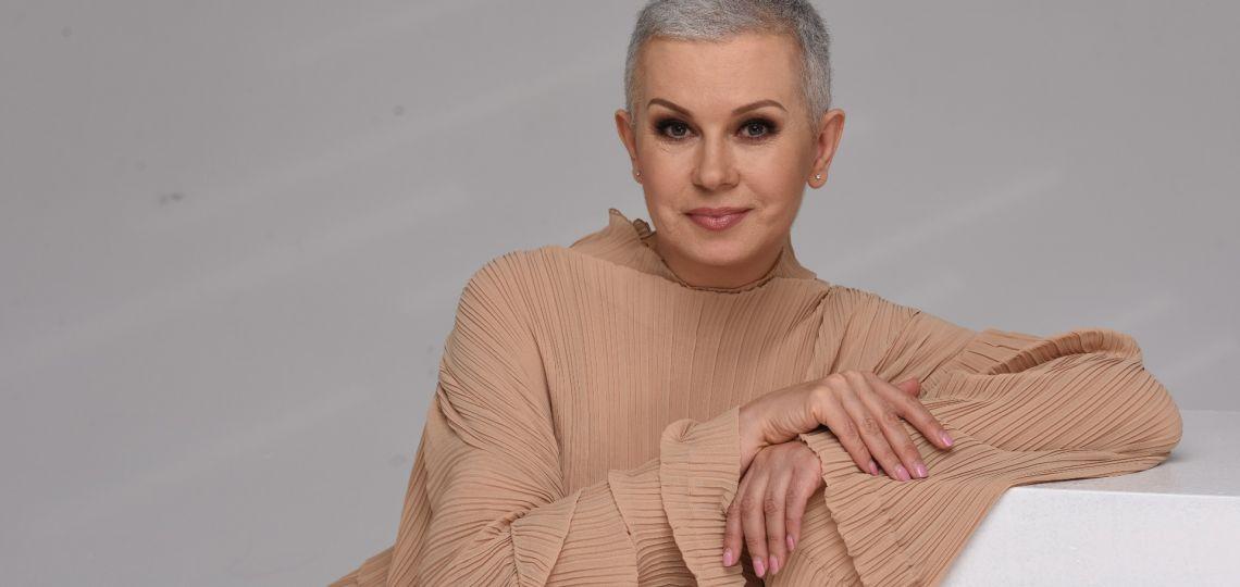Cuando el cáncer de mama también es un estigma