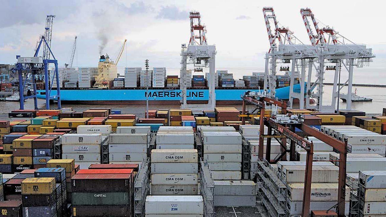 Estabilidad. Sin ella, no crecerán las inversiones ni las exportaciones.