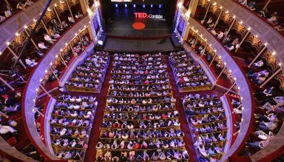 EDICIÓN 2019. El evento reunió el año pasado a mil personas en el Teatro del Libertador San Martín.