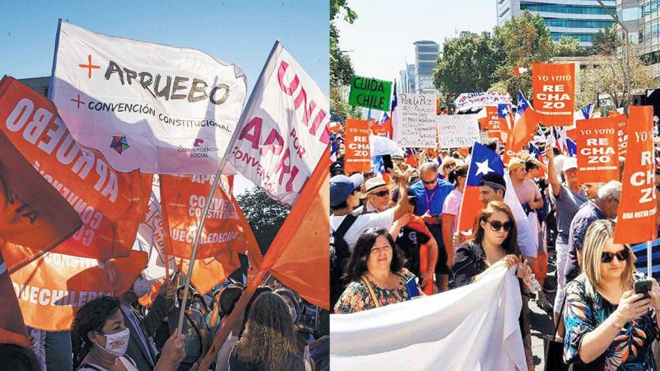 20201024_chile_bandera_protesta_apcedoc_g