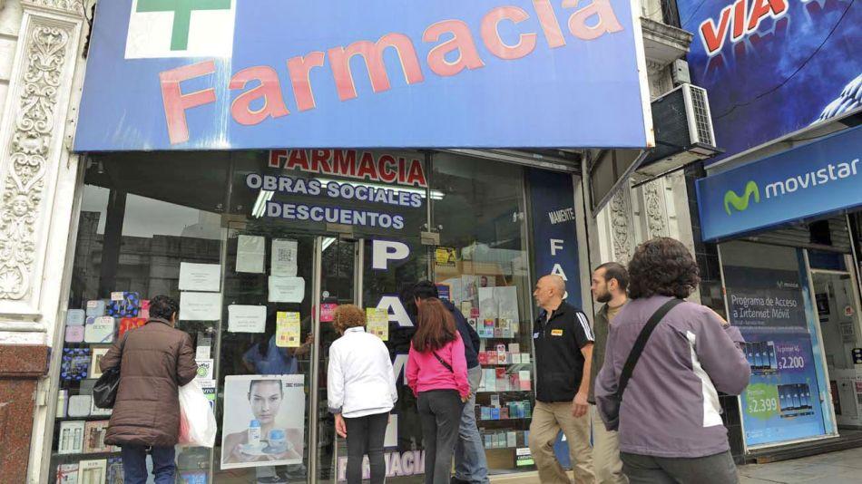 20201024_farmacia_pami_cedoc_g