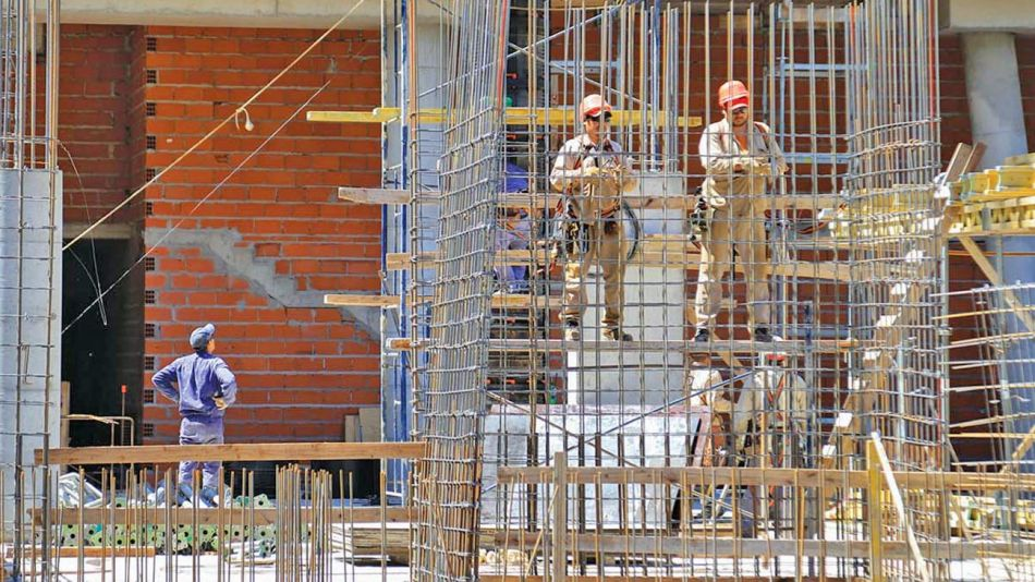 20201024_obra_construccion_cedoc_g
