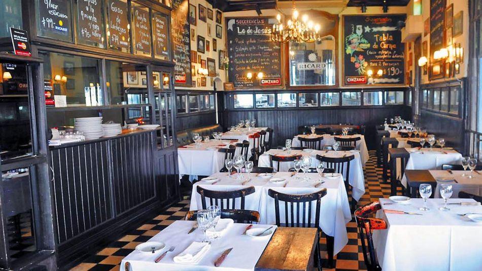 20201024_restaurant_cedoc_g