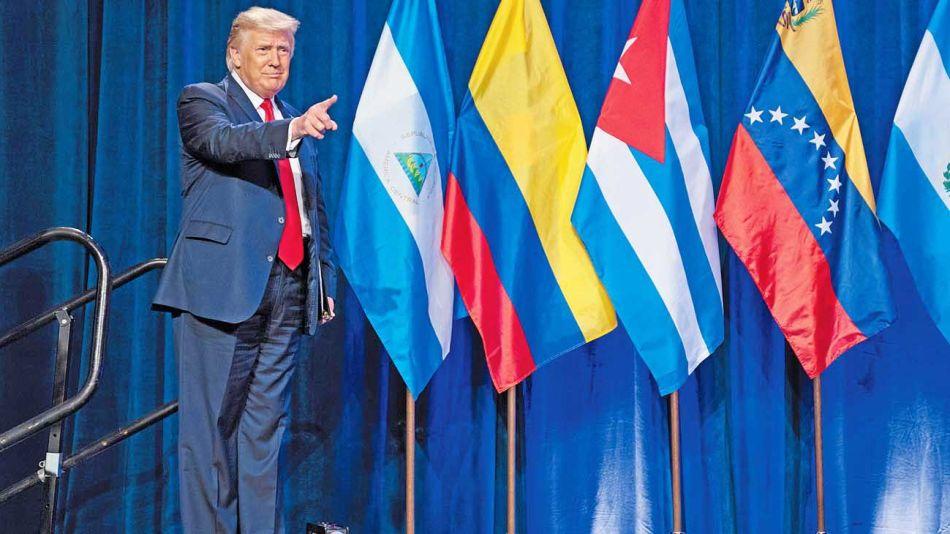 20201024_trump_latinoamerica_apf_g
