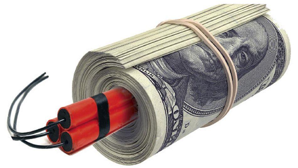 20201025_dolar_dinamita_cedoc_g