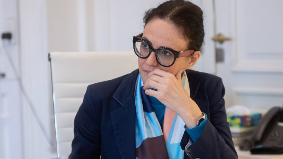 Cecilia Todesca Bocco g_20201024