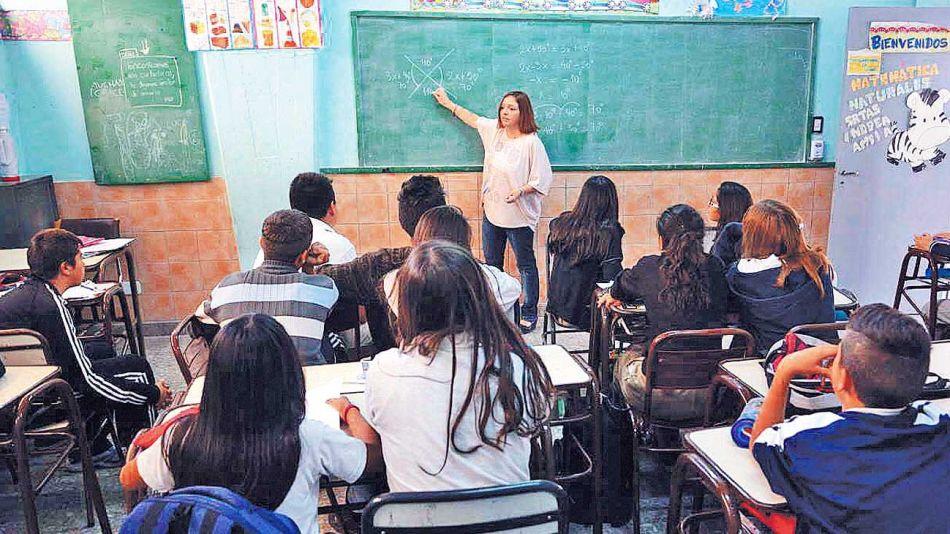 La importancia de recordar a la educación como derecho humano