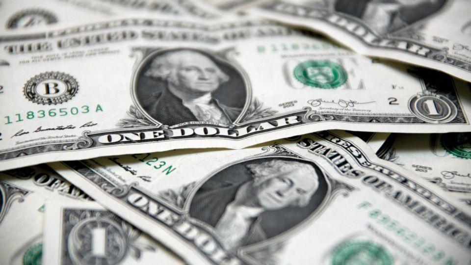 dolar blue dolares cepo