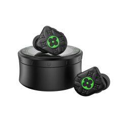 Los nuevos auriculares de Louis Vuitton