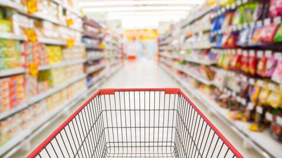 Supermercado 20201026