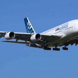 A lo largo de la historia hemos visto aeronaves increíbles que marcaron una época.