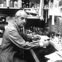 Federico Leloir