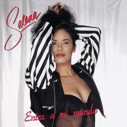 La vida y obra de Selena en breve llega a Netflix.