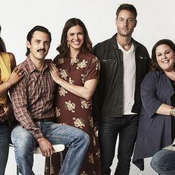 La serie tendrá una quinta temporada muy comprometida con la actualidad.