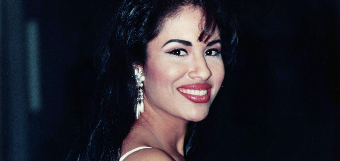 Selena: se cumplen 25 años de la condena a Yolanda, su fanática número 1 y asesina