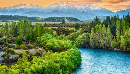 Nueva Zelanda 20201028