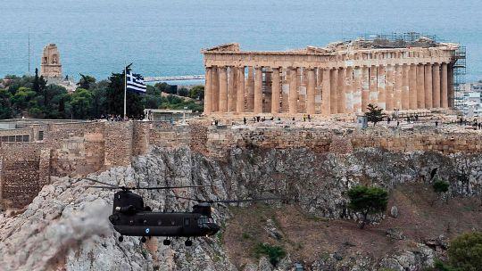 Fotogaleria Grecia